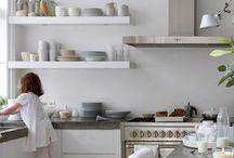Beautiful things | Kitchens
