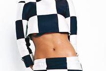 Rihanna Fashion.