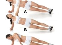 Killer Abs no Crunches