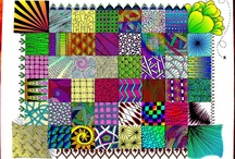 Quilting and Crafts