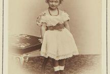 Victoria Milford-Haven