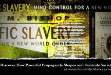 George Orwell's 1984 and the New World Order [HQ] Part 1