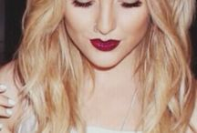~Perrie Edwards~