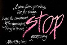 Quotes<3 / There's nothing like a quote.. that explains exactly how you feel at that very moment<3 / by Shiana Messerly