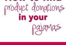 AIM Fundraising Club