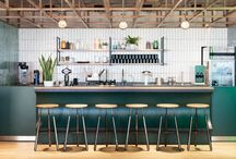 Εστιατόρια-bar