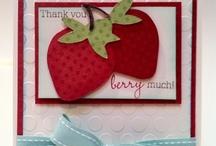 strawberry's