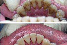 Dental / by Sara DuBose