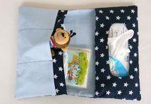 ✪ wickeltasche von traumgenäht ✪ / Wickeltaschen, Windeltasche, to go, Baby, Geburt, klein, kleine Tasche, für Mädche, für Junge, Geschenk, Taufe,   http://de.dawanda.com/shop/traumgenaeht/3203195-Wickeltaschen