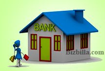 Banks & Branches Details in bizbilla / You can explore the Global database of various banks and their branches like Commercial banks, Community development banks, Private Banks, Government banks, PSU banks, offshore banks, Ethical banks, Investment banks, Merchant banks, Universal banks, Central banks, Islamic banks, Credit union banks, Postal savings banks of countries.