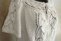 knitting / knitting / by Irina Czako
