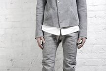 Men's ware  / Cool outfits for men / by Amber Padilla