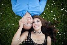 My Photography / Photos taken by yours truly. www.lizzimbelman.com