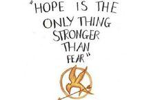 Hunger Games !!!