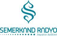 semerkand radyo