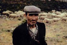 People from Sardinia