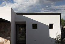Casa SARDINIA
