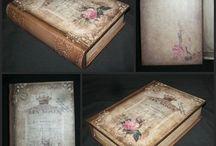 scatole vintage1
