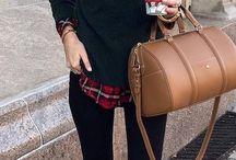 Fashion podzim/zima