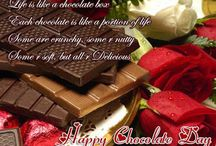 Valentines Day Gifts, Images, Status, SMS, Quotes