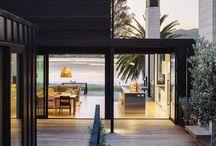 Modern lakehouse