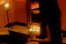 Masajes tántricos, relajantes y eróticos en Barcelona. / Masajes tántricos en Barcelona. Masajes eróticos en Barcelona. Masajes tantra Barcelona. Masajes relajantes Barcelona. Masajista tántrica Barcelona. Masajista tantra Barcelona