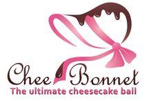 Bakery Logos / #bakerylogos #logodesign #logo #companylogo