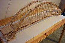 Pontes de Palito