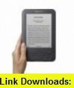 books on-line