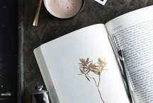 Editor's Picks / Our editors' favorite products, tips, tricks, styles and photos.