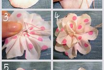Fun craft things to try