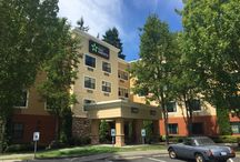 150728_Bothell_Extended Stay America Seattle Bothell West_#106