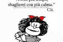 Mafalda & C.