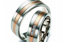 Cincin kawin EM-0048 / #cincinkawin#emas