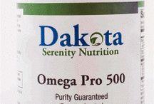 The Big 5 / The top 5 nutritional supplements everyone should be on. 1-Fish Oil 2-Vitamin D3 3-Probiotics 4-Vitamin B-Complex 5-Greens/Antioxidant