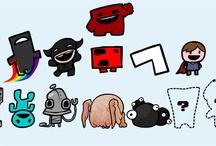 game art i like