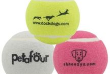 Clever Summer promotions using promotional products