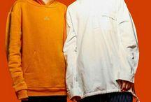Marcus och martinus frisyr