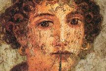 Σαπφώ - Sappho