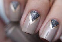 nail art rentrée