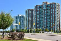 4879 Kimbermount Avenue #809