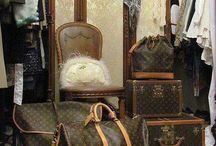 Bags / Stand Out!!