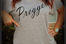 Pregnancy/ Before Baby prepardness / Pregnancy anything. Pictures, clothes, labor, delivery... / by Katie Hammond