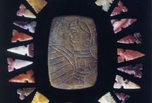 NA Indians Vanishing Culture & Artifacts / Native Americans Indians Vanishing Culture & Artifacts / by Chris Gideon