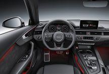 Automobil & Technik