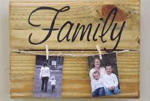 family'