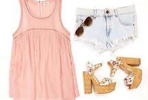 wears ;)