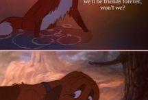 All. Things. Disney