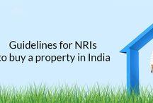 Villas in Narasapura Near Bangalore / Planning to buy Villas, Individual House in Narasapura Bangalore?