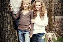 Family Portratit